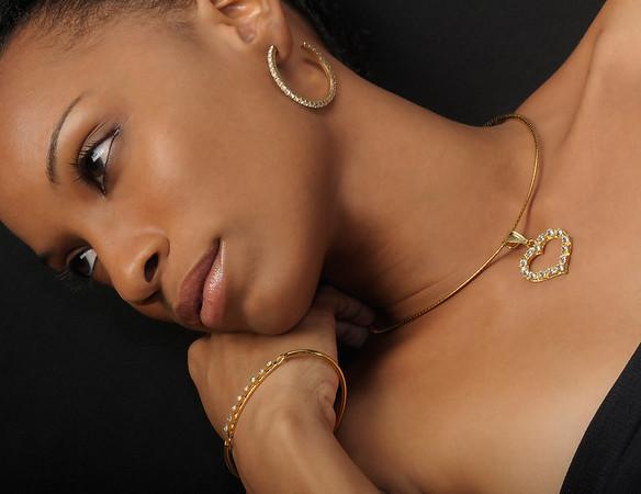 Trudi In Jewelry
