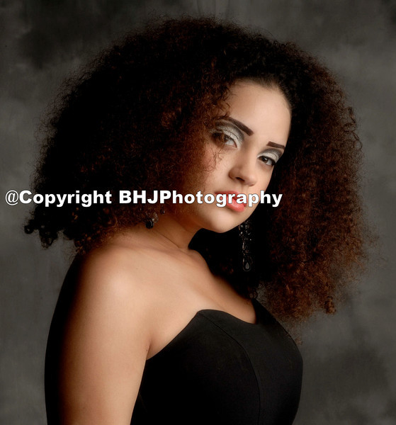 Taylor made. (Model Taylor)<br /> Makeup: Lacey Lania Artistry inc.