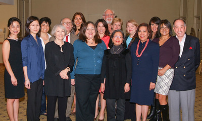 BIW Board of Directors 2011