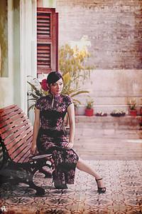 G3K_MsQueen106 copy
