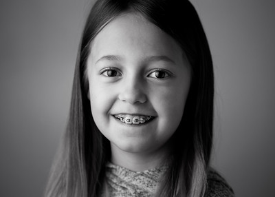 2020 School Pictures 021bw