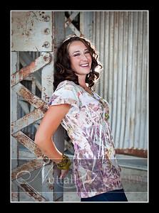 Alison Beauty-065