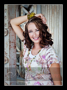 Alison Beauty-084