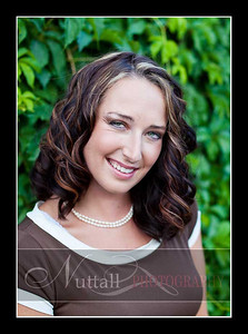 Alison Beauty-250