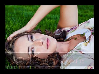 Alison Beauty-093