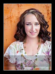 Alison Beauty-056
