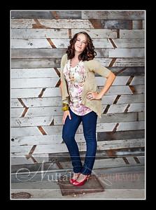 Alison Beauty-004