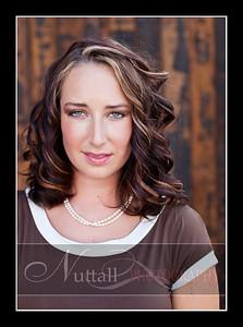 Alison Beauty-230