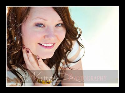 Beautiful Amber 07