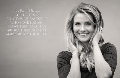 Beautiful Beth Book11