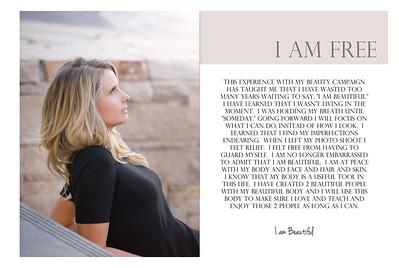 Beautiful Beth Book13