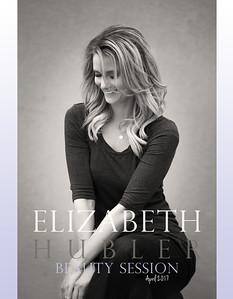 Beautiful Beth Book03