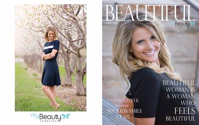Beautiful Beth Book02