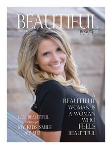 Beautiful Beth Book01