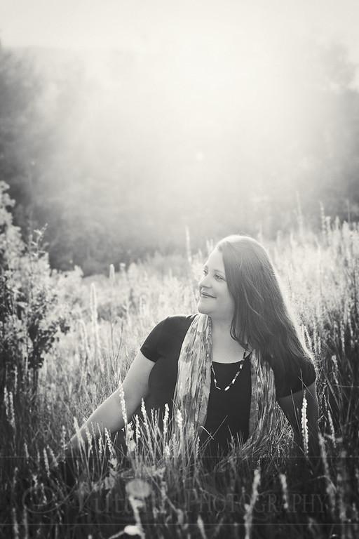 Beautiful Jodi 18