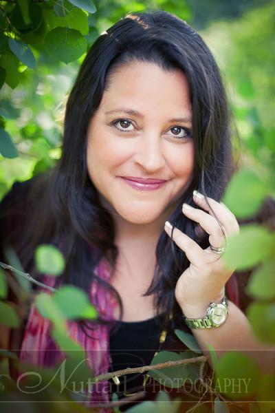 Beautiful Jodi 25
