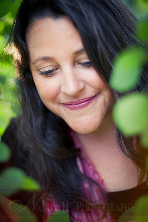 Beautiful Jodi 23