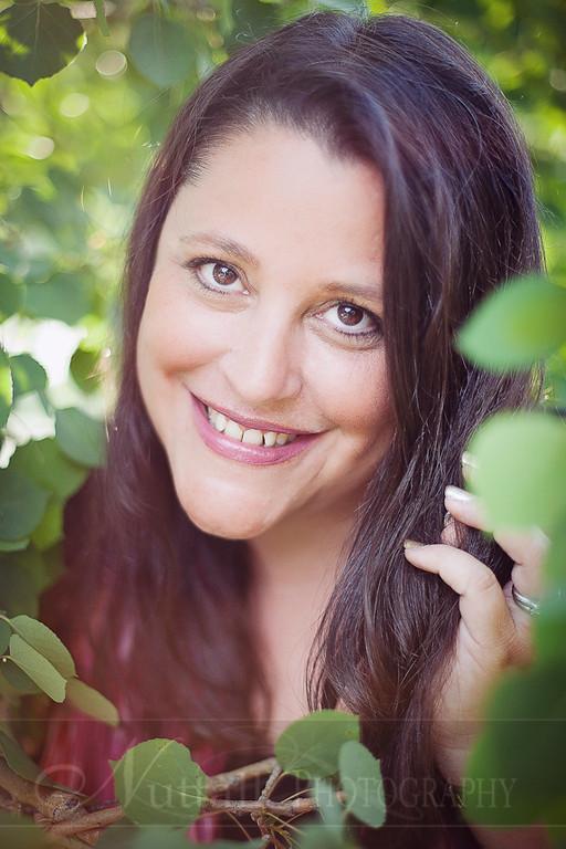 Beautiful Jodi 27