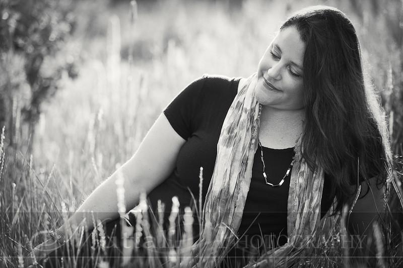 Beautiful Jodi 14