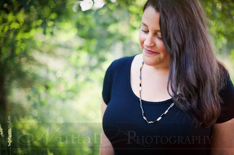 Beautiful Jodi 30