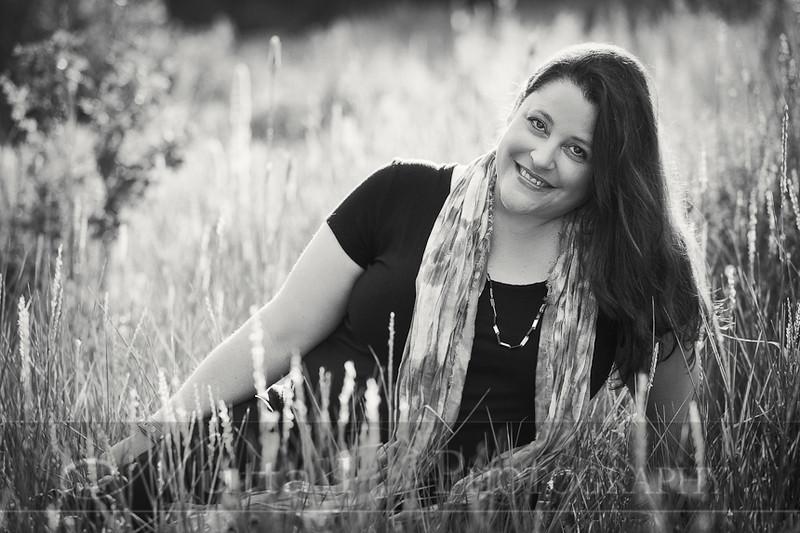 Beautiful Jodi 16