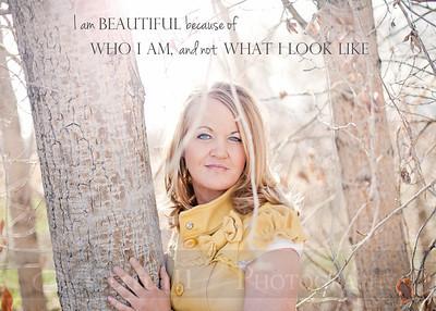 Beautiful Linnae 41