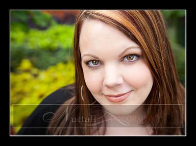 Beautiful Rachel-126