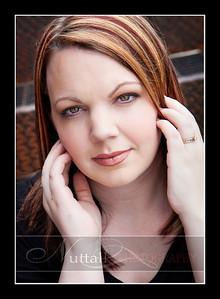 Beautiful Rachel-066