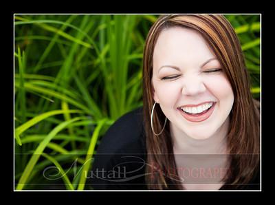Beautiful Rachel-091