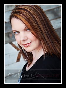 Beautiful Rachel-031