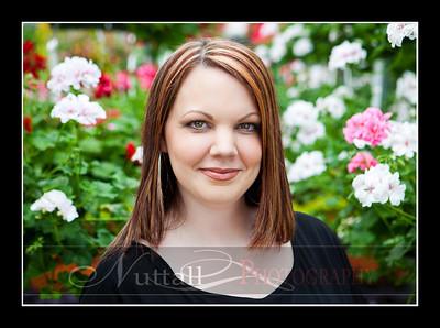 Beautiful Rachel-106
