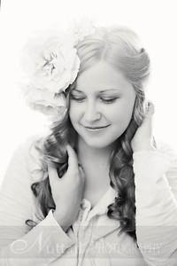 Beautiful Sara 36