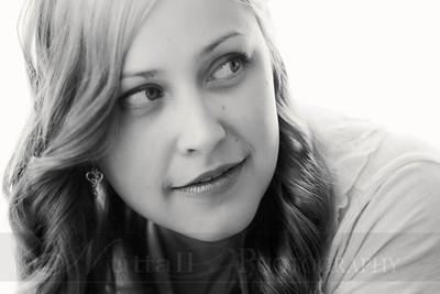 Beautiful Sara 12