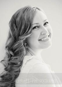 Beautiful Sara 24