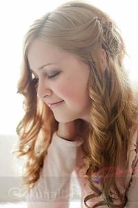 Beautiful Sara 01