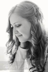 Beautiful Sara 02