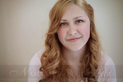 Beautiful Sara 19