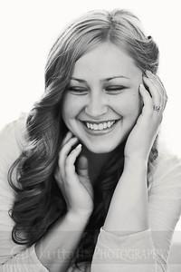 Beautiful Sara 16