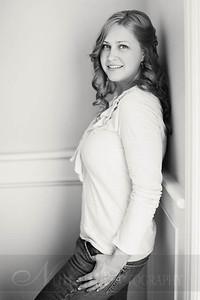 Beautiful Sara 26