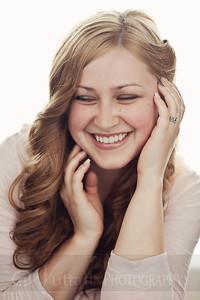 Beautiful Sara 15