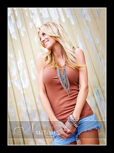 Beautiful Stephanie-231
