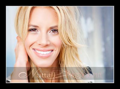 Beautiful Stephanie-421