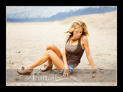 Beautiful Stephanie-117