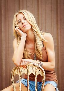 Beautiful Stephanie-201