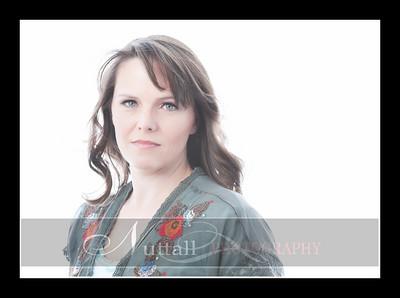 Beautiful Tammy 06