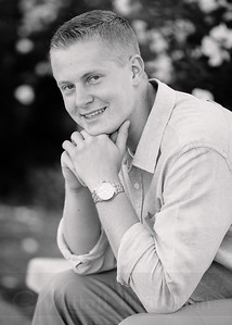 Brock Seniors 13bw