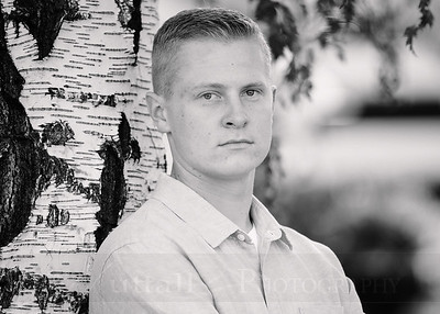 Brock Seniors 03bw