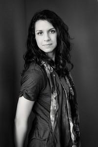 Beautiful Sarah 12