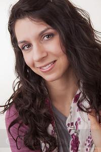 Beautiful Sarah 07