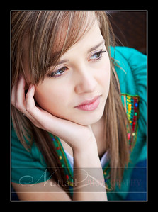 Gwen Senior 23